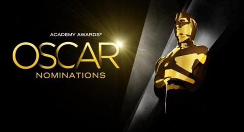 570_The-Oscars-2013-nominations-revealed-6664