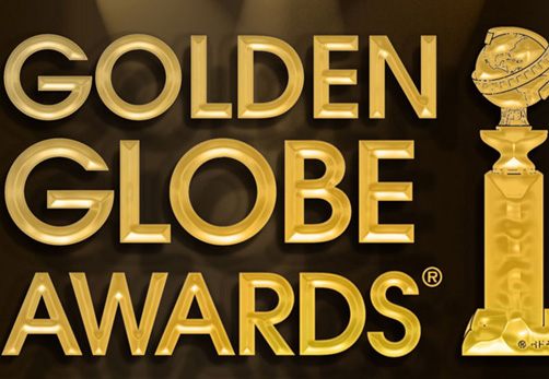 Comedy-actresses-Amy-Poehler-and-Tina-Fey-will-host-Golden-Globes-2013-to-take-place-at-Los-Angeless-Beverly-Hilton-Hotel