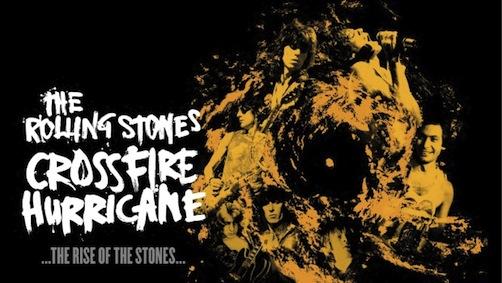 flagig-Stones_CrossHurricane