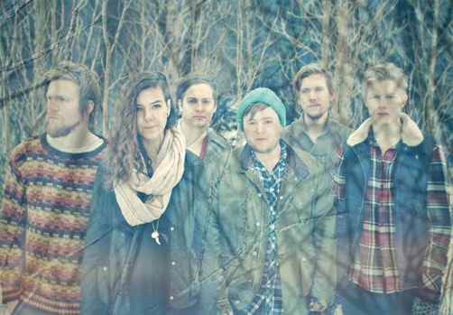 artistpageimage-OfMonstersandMen-web523x364