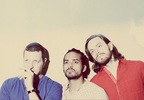 artistpageimage-Yeasayer-web523x364