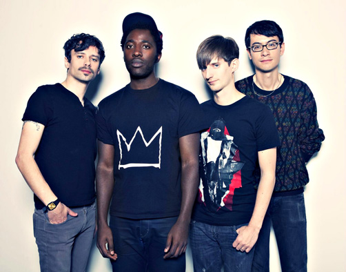 bloc-party-new1