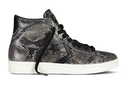 converse-2013-chinese-new-year-collection-1