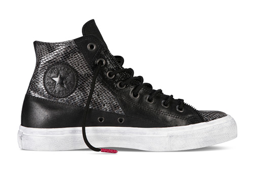 converse-2013-chinese-new-year-collection-2