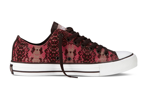 converse-2013-chinese-new-year-collection-5