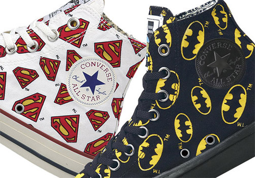 converse_dc_comics_collection_sp13