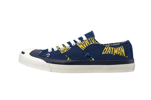 dc-comics-x-converse-2013-u-s-originator-collection-6