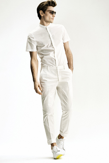 hampm-2013-summer-lookbook-1
