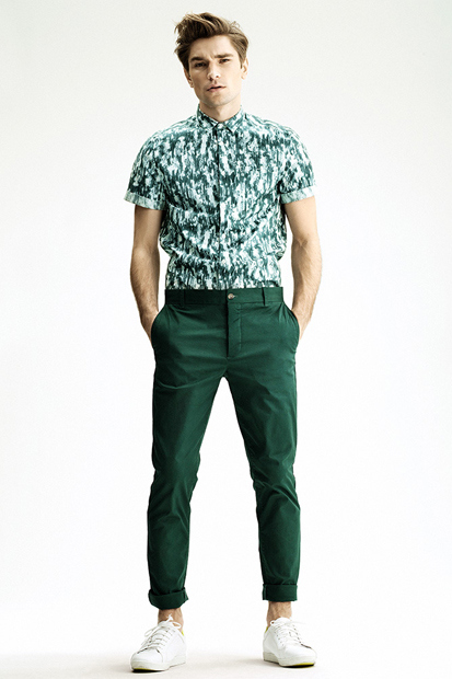 hampm-2013-summer-lookbook-3