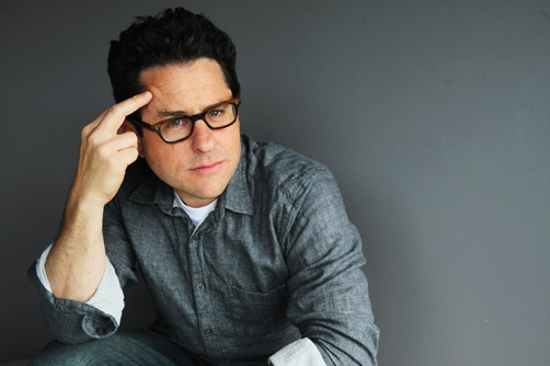 j-j-abrams-to-direct-star-wars-episode-vii-1