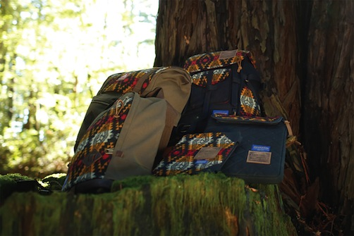 flagig-jansport-x-pendleton-x-benny-gold-2013-fall-native-collection-1