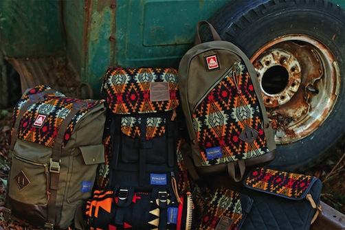 flagig-jansport-x-pendleton-x-benny-gold-2013-fall-native-collection-2