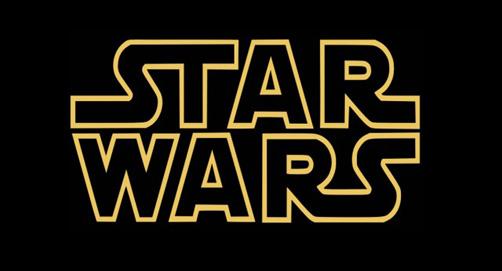 logo-do-star-wars-wallpaper-14316-e1351647708615-640x346