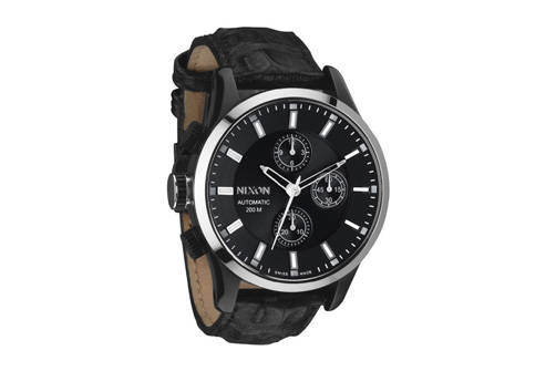 nixon-the-automatic-chrono-ltd-1