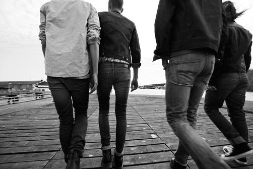 nudie-jeans-2013-spring-summer-lookbook-6