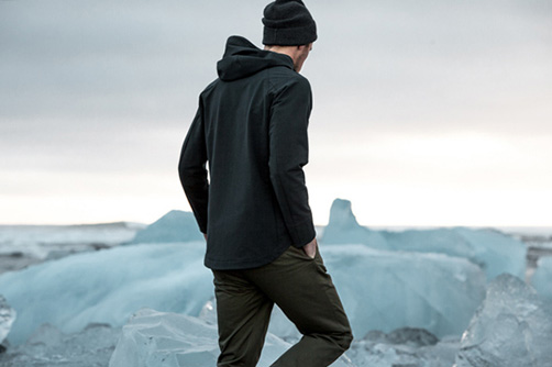 outlier-woolback-freeshell-3
