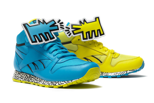 reebok-x-keith-haring-foundation-2013-collection-1