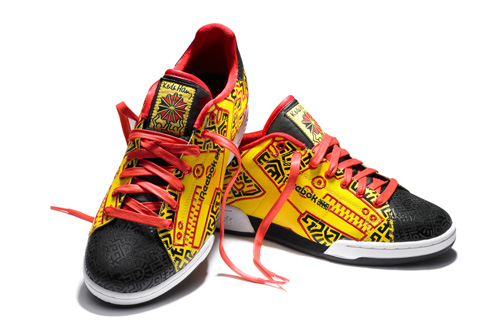 reebok-x-keith-haring-foundation-2013-collection-2
