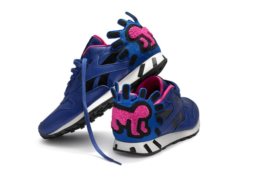 reebok-x-keith-haring-foundation-2013-collection-4