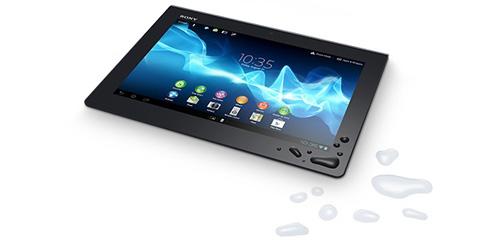 sony-xperia-tablet-s-splash-proof_01