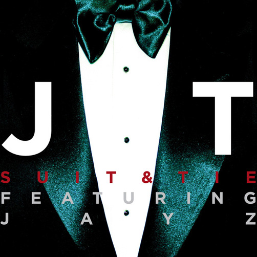 timberlake-jay-z-suit-and-tie-