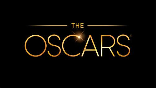 010913_OscarsLogoABC
