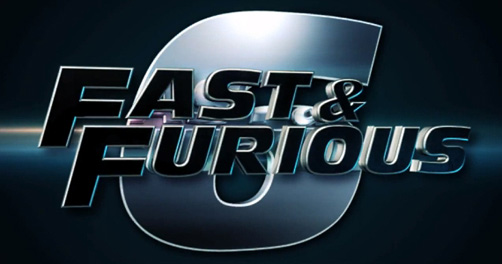 Fast-and-Furious-6-Logo