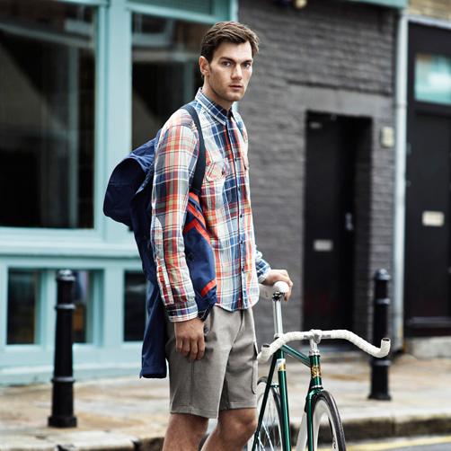 HM_for_Brick_Lane_Bikes_04 (1)