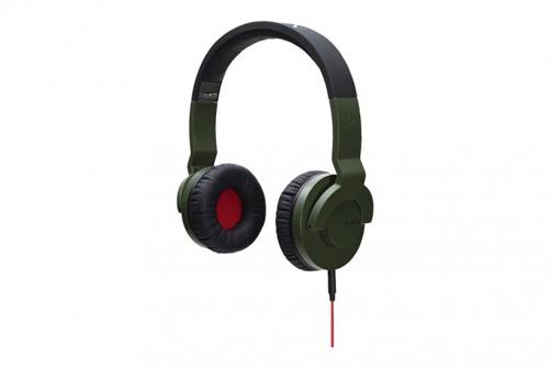 Nixon-The-Stylus-On-ear-Headphones-01-630x420