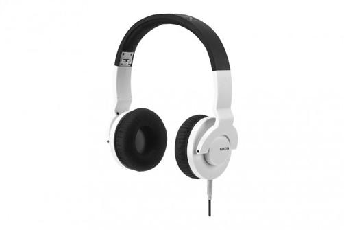 Nixon-The-Stylus-On-ear-Headphones-02-630x420