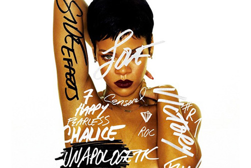 Rihanna-Unapologetic-600-400
