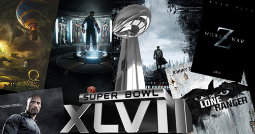 Super-Bowl-2013-Movie-Trailers
