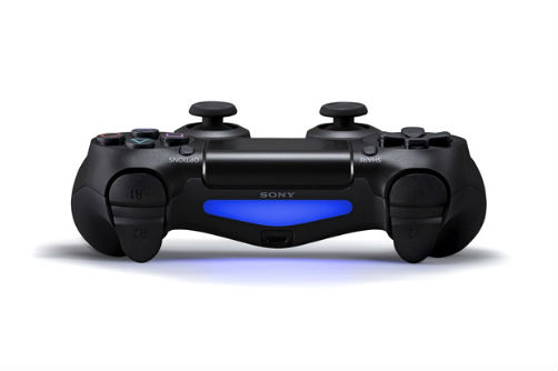 a-closer-look-at-the-new-sony-ps4-controller-4