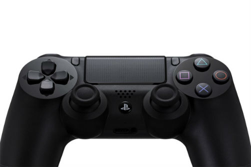 a-closer-look-at-the-new-sony-ps4-controller-5