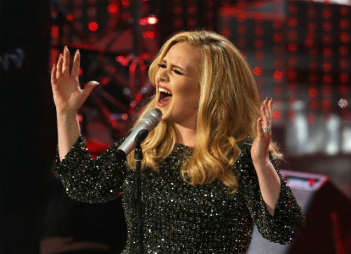 british-singer-adele-performs-the-song-skyfall-from-the-film-skyfall-nominated-as-best-original-song-at-the-85th-academy-awards-in-hollywood-california-february-24-2013