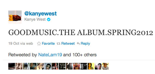 goodmusic2