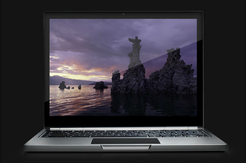 google-introduces-the-chromebook-pixel-1