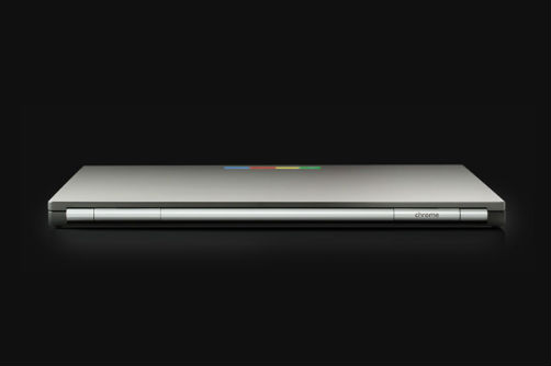 google-introduces-the-chromebook-pixel-4