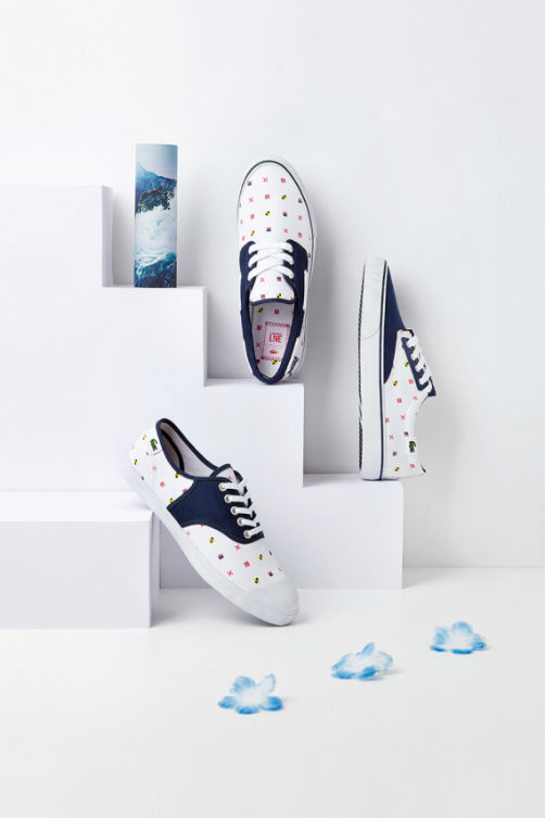lacoste-lve-2013-spring-summer-footwear-collection-1
