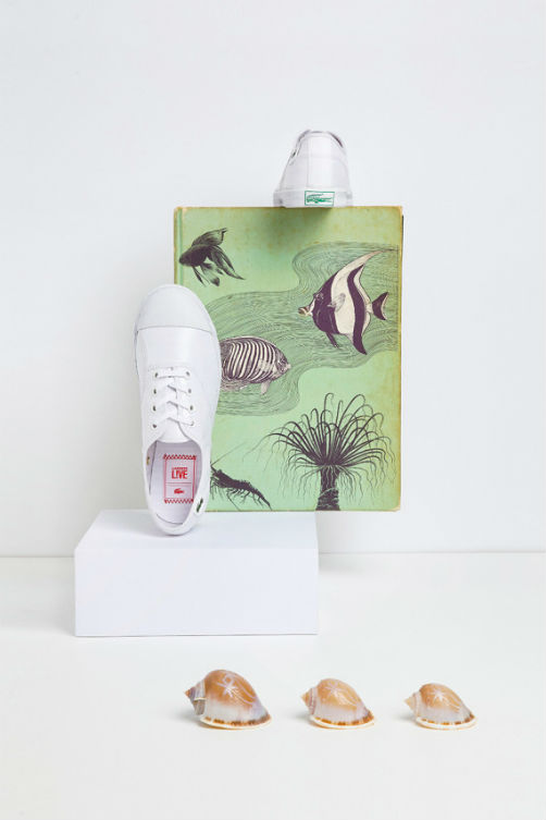 lacoste-lve-2013-spring-summer-footwear-collection-10