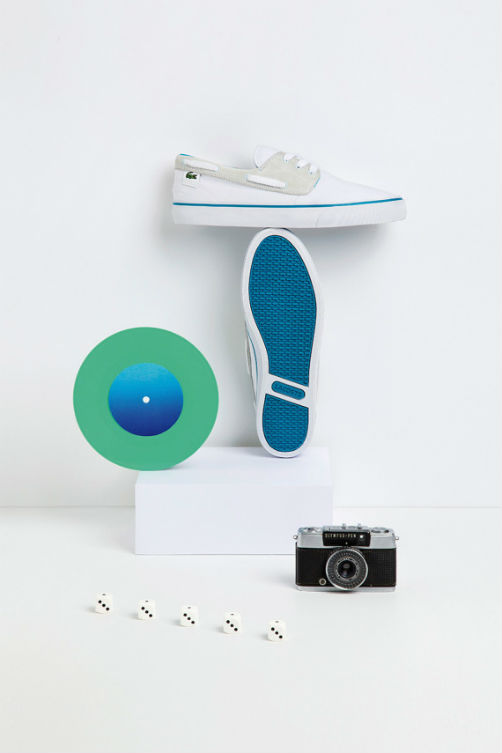 lacoste-lve-2013-spring-summer-footwear-collection-4