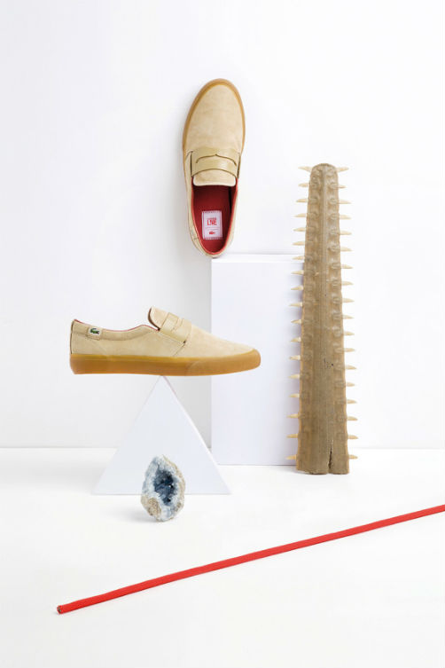 lacoste-lve-2013-spring-summer-footwear-collection-7