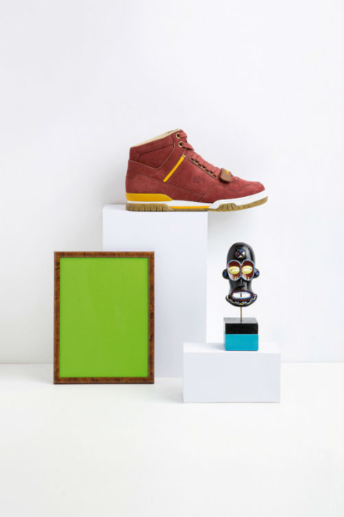 lacoste-lve-2013-spring-summer-footwear-collection-8
