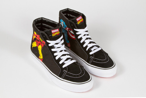 marvel-x-vans-classics-2013-spring-collection-3
