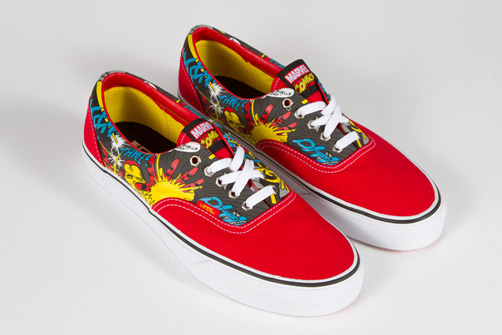 marvel-x-vans-classics-2013-spring-collection-5