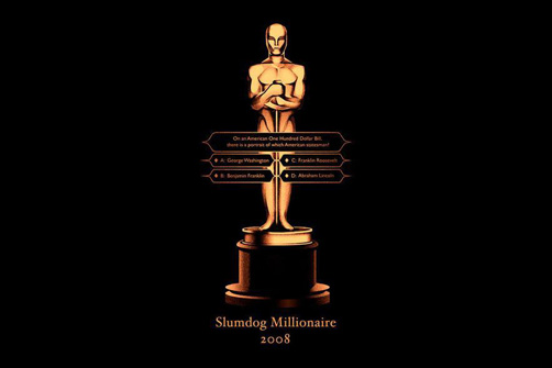 olly-mosss-academy-awards-poster-showcases-85-years-of-oscars-3