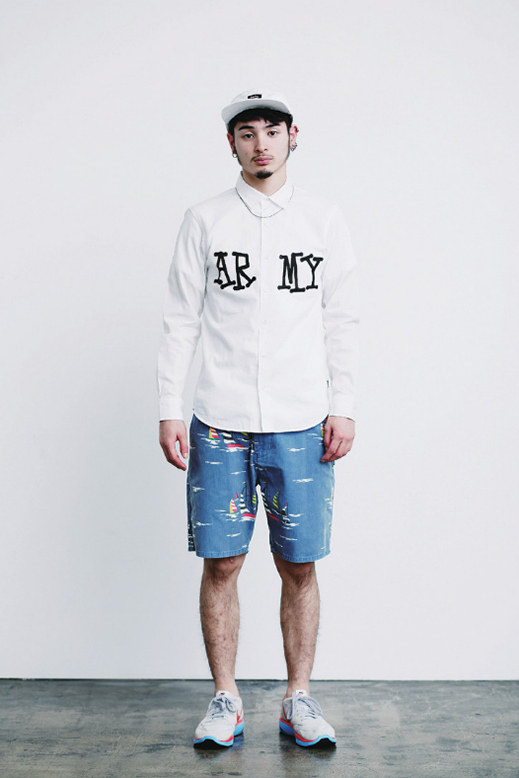 stussy-2013-spring-summer-lookbook-111