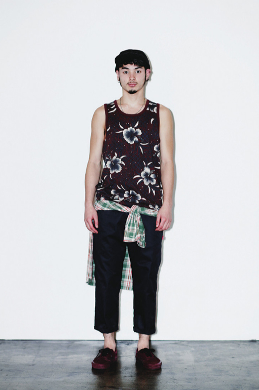 stussy-2013-spring-summer-lookbook-141