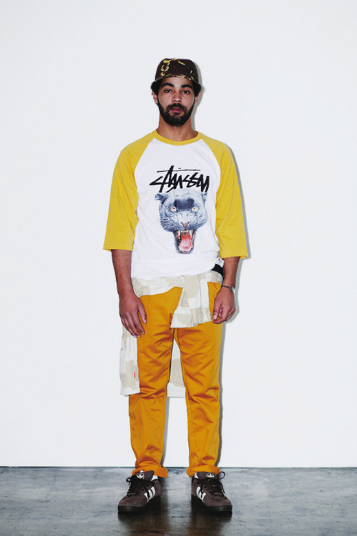stussy-2013-spring-summer-lookbook-151