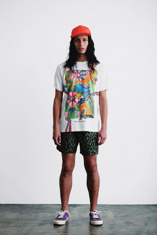 stussy-2013-spring-summer-lookbook-71